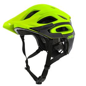 ONeal Orbiter II Bike Helmet green/black
